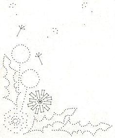 Die 2307 besten bilder von legevorlagen in 2019 vorlagen pointillismus und basteln - Fadenkunst vorlagen ...