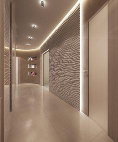 коридор в стиле эклектика, интерьер квартиры в стиле эклектика, дизайн студия одесса, эклектика, дизайн квартиры