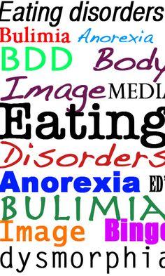 eating disorder treatment...