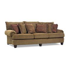 82 Best Sofa Fabrics Images Fabric Sofa Huntington