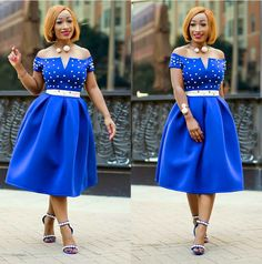 African Fashion Dresses, African Dress, Ankara Clothing, Cheap Homecoming Dresses, Trendy Fashion, Womens Fashion, African Design, Contemporary Fashion, Pretty Dresses
