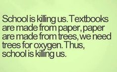 oxygen essays