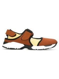 velcro fastening sneakers $645 #ShopSale #shopping #ClothingSale