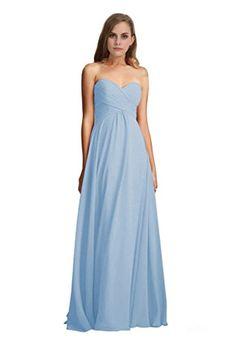 LOVEBEAUTY Women's Floor Length Sleeveless Formal Dress Sky Blue US 2 LOVEBEAUTY http://www.amazon.com/dp/B010FMZYA8/ref=cm_sw_r_pi_dp_IU9iwb13SMB6W