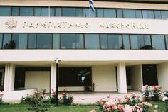 [Thestival]: Συνέδριο για τις διαστάσεις του προσφυγικού ζητήματος και της ανθρωπιστικής κρίσης στο ΠΑΜΑΚ | http://www.multi-news.gr/thestival-sinedrio-gia-tis-diastasis-tou-prosfigikou-zitimatos-tis-anthropistikis-krisis-sto-pamak/?utm_source=PN&utm_medium=multi-news.gr&utm_campaign=Socializr-multi-news
