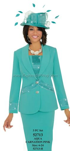 99 Best Fifth Sunday Church Clothes Images On Pinterest Church