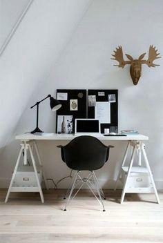 Journelles-Eames-Chairs-via-Hermann-Miller