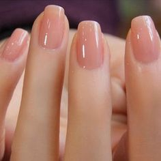 Gel nails are so pretty! This is why we have theBest Gel Nails for 2018 – 64 Trending Gel Nails. Gel nails just have that certain look to them that makes them look fresh at all times. Most of the time you have to go to a special gel nail artist to get these done …