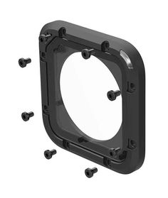 GoPro Hero5 Session Lens Replacement Kit