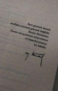 m tattoo photos - Hira Forum Poetry Quotes, Words Quotes, Sayings, Ataturk Quotes, Mysterious Words, Film Books, Mini Tattoos, Galaxy Wallpaper, Just Love