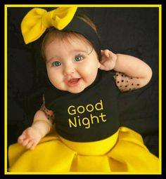 Fantastic baby arrival information are readily available on our web pages. - Diet - Fashion - Woman's And Good Night Wishes, Good Night Quotes, Good Morning Good Night, Good Morning Images, Abraham And Sarah, Nighty Night, Fantastic Baby, Baby Arrival, Mom And Baby