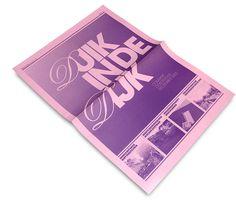 - diary-of-design: Toko Design
