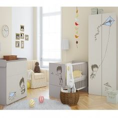 boys nursery furniture specal offers sale prices baby nursery furniture teddington collection