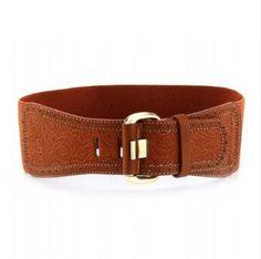 ae060fc18c28e Belt Women's Elastic Belts Black Wide Corset Belt Slim Ladies Stretch-Belt
