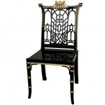 Fine Lacquer Furniture - OrientalFurniture.com