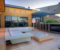 Picasso Tile & Stonework - Outdoor Tile & Outdoor Stonework