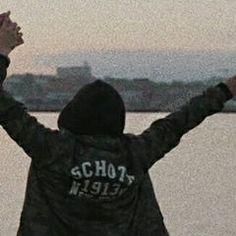 """ೃ✧ METADINHA ೃ✧ ஜ se pegar/salvar comente """"pg"""" 웃 nunca reposte ღ curta mesmo se não for usar ♡ obrigada por tudo #caahyz • @frwscura"""