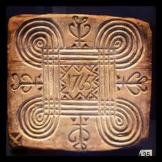 Also the symbol is known as Saint John's Arms or Saint Hannes cross (related to Swedish sankthanskors Danish johanneskors and Finnish hannunvaakuna) as Gorgon loop Bicycle Bell, My Roots, Practical Gifts, Cool Gadgets, Runes, Finland, Vikings, Celtic, Arms