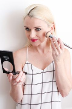 DRUGSTORE ROUNDUP – TOP 3 PRODUCTS FROM REVLON - Poor Little It Girl