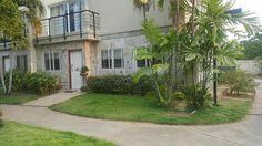 Townhouse En Venta En Avenida El Milagro - Código: 16-5098