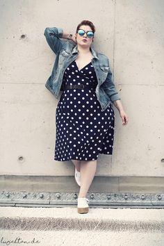 Kmart Women S Plus Size Dresses Product Plus Size Looks, Curvy Plus Size, Plus Size Girls, Trendy Plus Size, Plus Size Women, Fat Fashion, Curvy Fashion, Fashion Outfits, Plus Size Inspiration