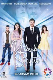 Sweet series # Velvet layer – Pastry World Audio Latino, Drama, Uk Tv, Turkish Beauty, High Society, Online Gratis, Turkish Actors, Disney Wallpaper, Movies Online