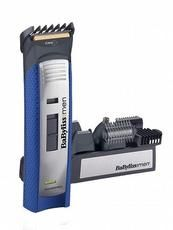 BABYLISS Tondeuse barbe, cheveux & corps 10en1 @sunstore.ch Mans World, Personal Care, Hairstyle Ideas, Personal Hygiene