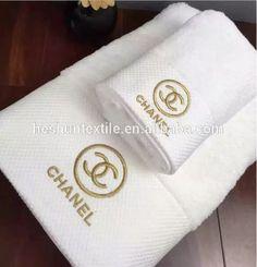 Wholesale Luxury Bathroom Towels Set of 4 Hotel & Spa Quality Bath Towel Hand Towels White - Towel - Best Bath Towels, Soft Towels, Bathroom Towels, Hand Towels, Rustic Master Bathroom, Rustic Bathrooms, Modern Bathroom, Small Space Bathroom, Bathroom Design Small
