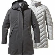 a2d07148 Brooklyn - The North Face. See more. Best Womenscycling Raincoat  #RaincoatWithHood Refferal: 7249542783 #WomensRaincoatClearance
