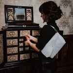 """shperka_slovakia na Instagrame: """"Black Friday to nie je, ale je to biznis taška, ktorej len tak niekto neodolá😁 Kvalitná trieslom činená koža, trvácne spracovanie a…"""" Black Friday, Instagram"""