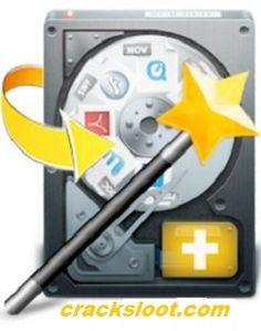 MiniTool Power Data Recovery Crack Keygen is a software to recover the data. This software can be used to recover your data at your device. Recovery Tools, Data Recovery, Mac Os, Recover Photos, Camera Cards, Windows System, Floppy Disk, Windows Operating Systems, Windows Server