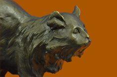 Un chat persan par Charles Emile Jonchery Hotca, Sculptures, statues, figurines, cadeaux, objets de collection Bronze ... 17.5x23.75 centimètres. (9 lb). Bronze réel.: Amazon.fr: Cuisine & Maison
