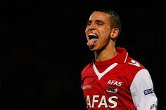 AZ Alkmaar v HHC Betting Preview! #Bets #Tips #azalkmaar #HHC   #azhhc #Football
