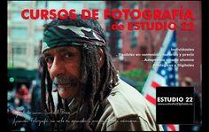 ESTUDIO 22 (@estudio_22) | Twitter  CURSOS DE FOTOGRAFÍA de ESTUDIO 22.  Fotografía de Eduardo Villaverde, Alumno de Estudio 22.