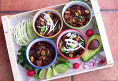 Pressure Cooker Posole - the easy way