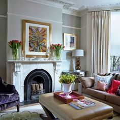 Decorating Ideas For Victorian Homes Victorian Living Room Decorating Ideas  Home Interior Design Cool Home Decor Ideas, Decorating Ideas For Victorian  Homes ...