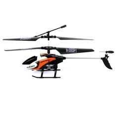 RC Helicopters FQ777-610 RTF Drone 6 Axis Gyro Quadrocopter 2.4GHz 3.5CH Dron 3D Unlimited Eversion RC Helicopter Toys