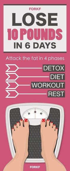 Weight loss is a ratio of 70 percent diet to 30 percent workout.