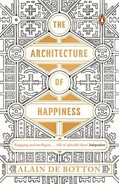 The Architecture of Happiness by Alain de Botton https://www.amazon.com/dp/0241970059/ref=cm_sw_r_pi_dp_U_x_rP0xAb5QTW93W