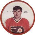 Goalie Mask, Hockey Cards, Philadelphia Flyers, Trading Card Database, Sheriff, Trivia, Nhl, 1930s, Coins