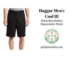 Golfers, Golf Shirts, Bermuda Shorts, Shop Now, Finding Yourself, Fabrics, Technology, Game, Classic
