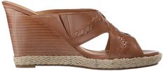 Jack Rogers Women's SOPHIA Wedge Sandal >>> You can find more details by visiting the image link. (This is an affiliate link) #shoestrend