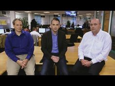 News Inside PokerStars 4: How does PokerStars protect the game? | PokerStars  [ad_1] Steve Winter, Director of Game Integrity, and Bryan Taylor, Senior Game Integrity Product Manager, explain to James Hartigan some of the meas... http://showbizlikes.com/inside-pokerstars-4-how-does-pokerstars-protect-the-game-pokerstars/