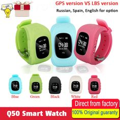 Anti Lost Q50 OLED Child  Price: 15.29 & FREE Shipping   #gear #applewatch #garmin #samsunggear Kids Smart, Q50, Apple Watch, Smart Watch, Android, Smartwatch