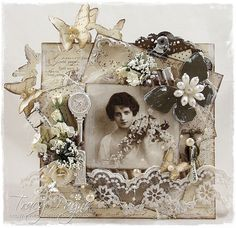 A Moment In Time - http://www.diycraftsblog.com/a-moment-in-time/ #Moment, #Time