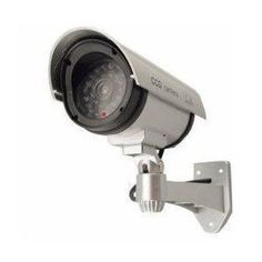 http://kapoornet.com/4-pcs-outdoor-fake-dummy-security-cameras-led-blinks-camera-p-970.html?zenid=79dccef88221fba4f964b5c2b5ddd2da