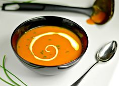 soup pumpkin coconut soup win win food more 14g coconut coconut soup ...