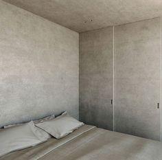 S House - Nicolas Schuybroek