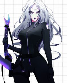 Character Concept, Character Art, Space Anime, Next Brand, Sailor Saturn, My Wife, White Hair, Manga Anime, Diana