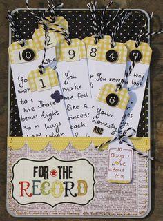 ✔ Handmade Gifts For Boyfriend Crafts – Presents for boyfriend diy Handmade Gifts For Boyfriend, Boyfriend Crafts, Presents For Boyfriend, Boyfriend Card, Handmade Gifts For Men, Boyfriend Ideas, Couple Scrapbook, Diy Scrapbook, Scrapbook Boyfriend